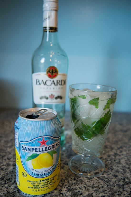 mint frosting mint ice thin mint pie mint julep mint julep mint julep ...