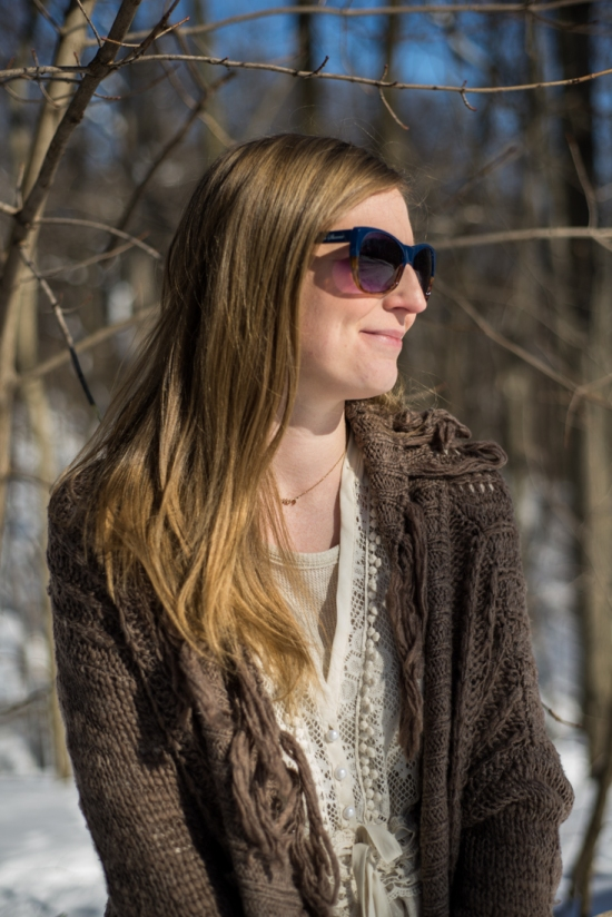 Sunglass Warehouse Sunglasses, Free People Cardigan